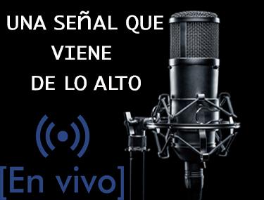 Guate-studio-radio